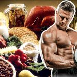 8 Important Nutrition Rules To Eat Right And Build Muscles