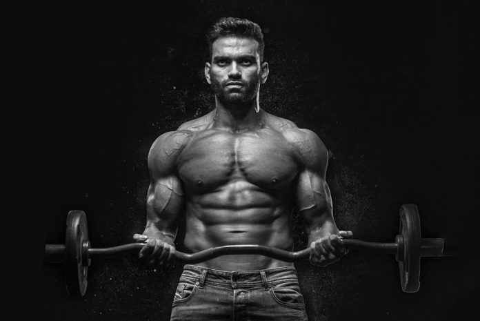The-Only-Biceps-Workouts-You-Need-To-Do-At-The-Gym-2019