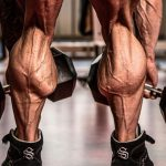 The Only Calf Workouts You Need To Do At The Gym