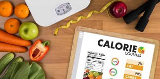 All What You Need To Know About Calories