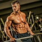 How-To-Set-Goals-Before-You-Start-Muscle-Building