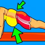 Top 10 Exercises To Lose Weight Fast At Home