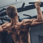 3 Simple Tips To Improve Your Pull-Ups